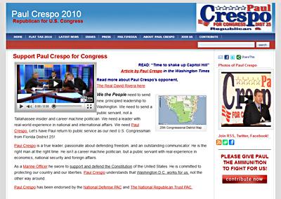 paul-crespo-2