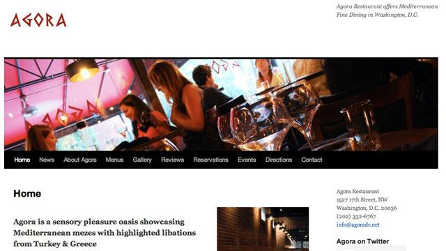 agora-featured