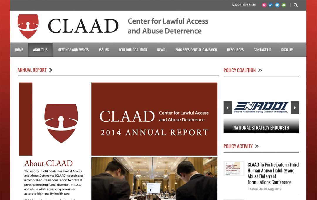 claad-2016-2