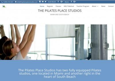 pilates-2016-1